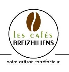 les cafés breizhiliens